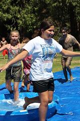 Summer Camp Junior 1 (10 of 164)