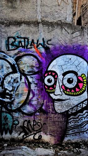 athens-streetart