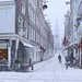 A fast paced Winter season in Amsterdam by B℮n