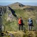breath taking scenery in Wales by sheffieldchap2