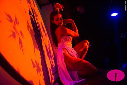 Fotos do evento ANNA [CIERRE CARNAVAL] em Búzios