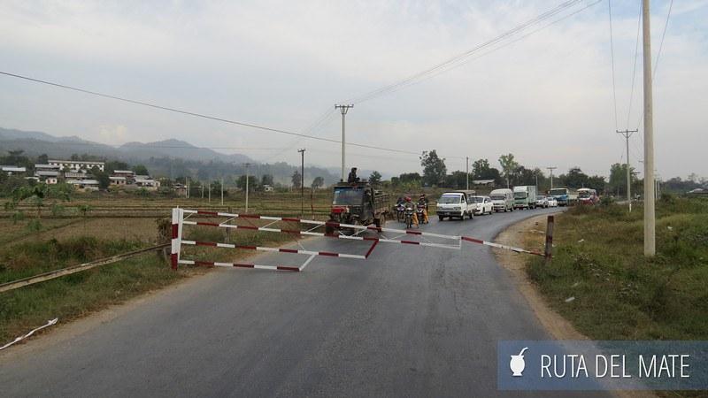 Viaducto Gokteik Myanmar (7)
