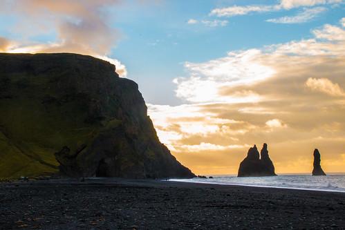 Iceland adventures (84)