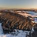 'Lava Dunes' - Iceland by Kristofer Williams