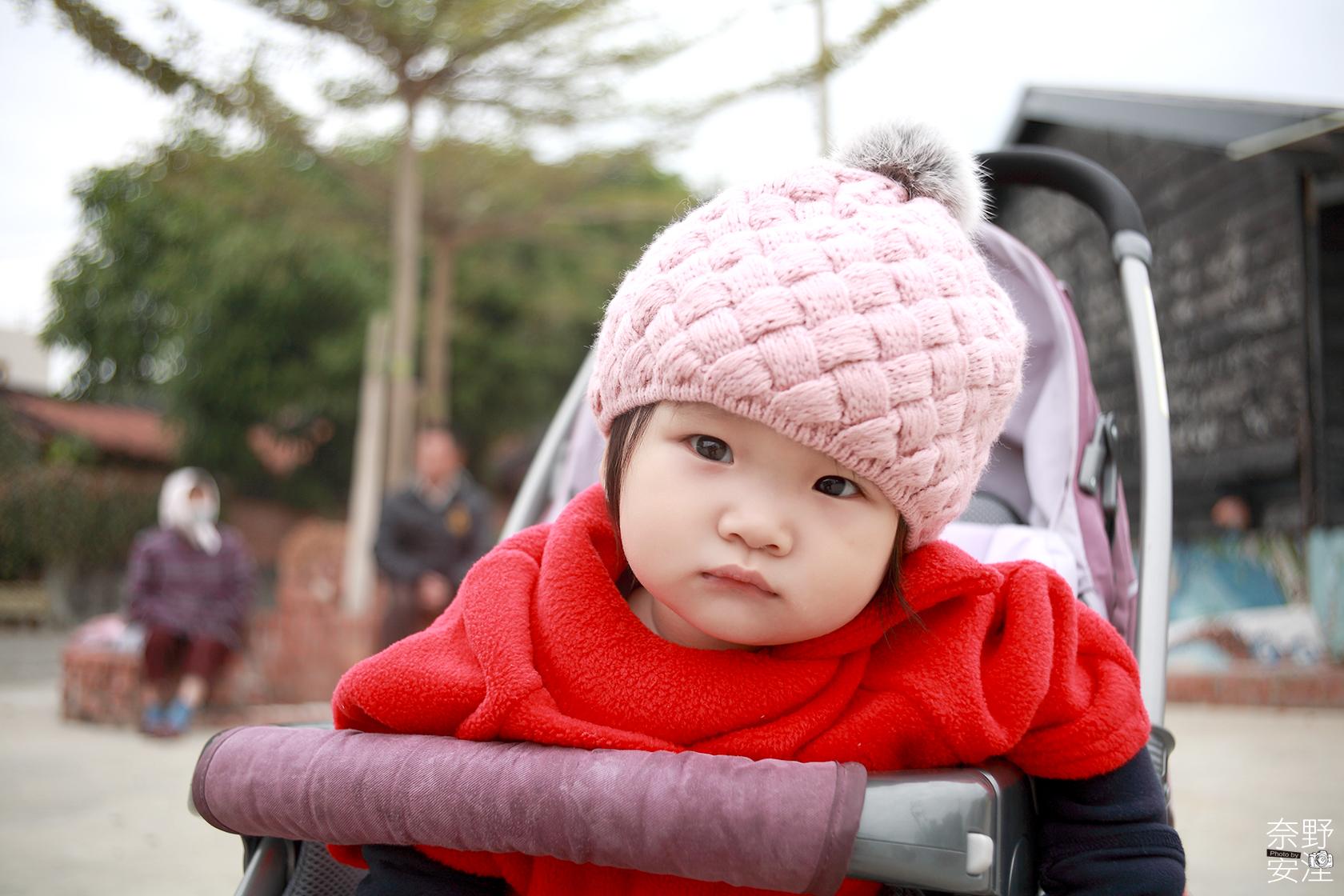 台南兒童寫真 (2)