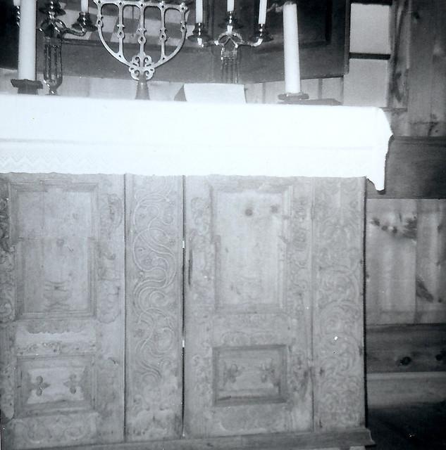 torfkirkja4 - nærri sept 1968