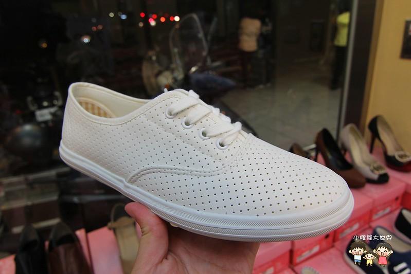 女鞋特賣愷 010