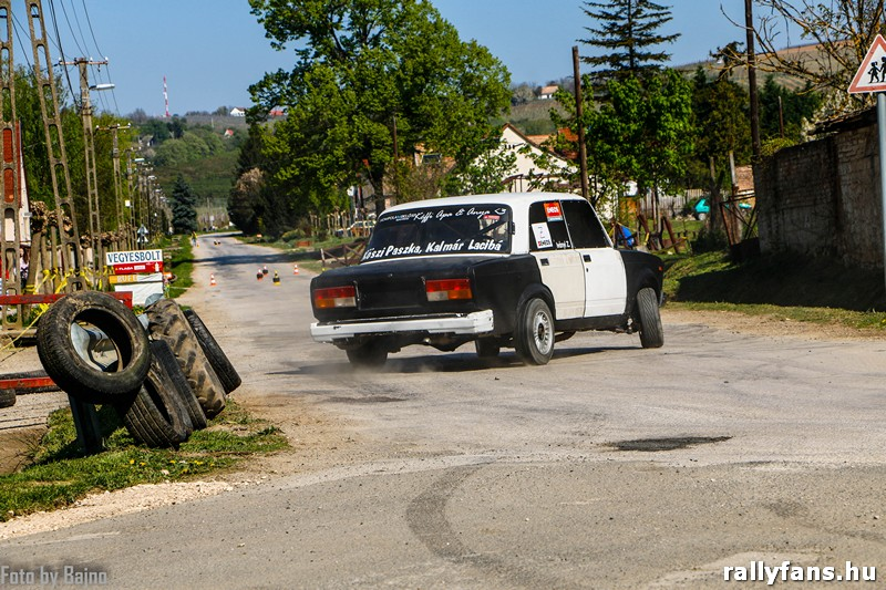 RallyFans.hu-04246