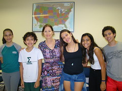 TEENS 7 – FAN – T74 – Teacher Rita de Souza (2)