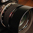 the Nikkor 85mm 1.4 group icon