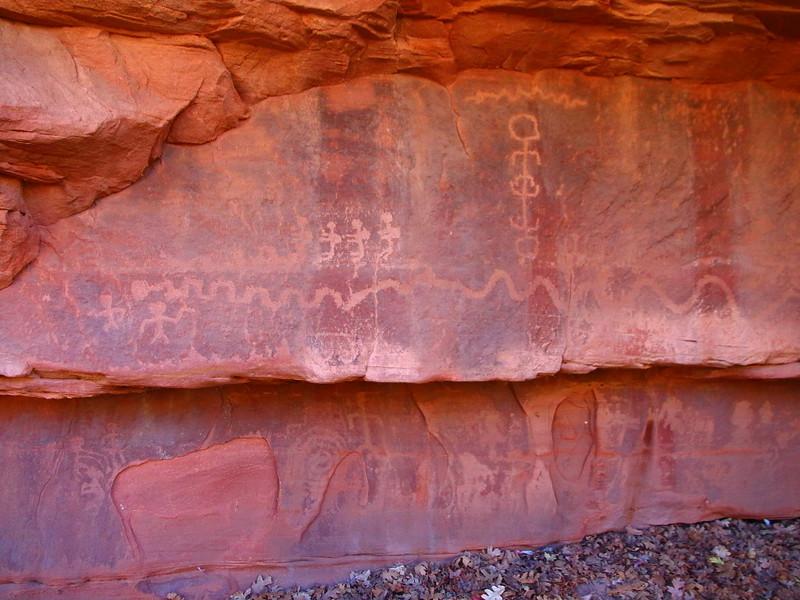 IMG_3579 Petroglyph Canyon