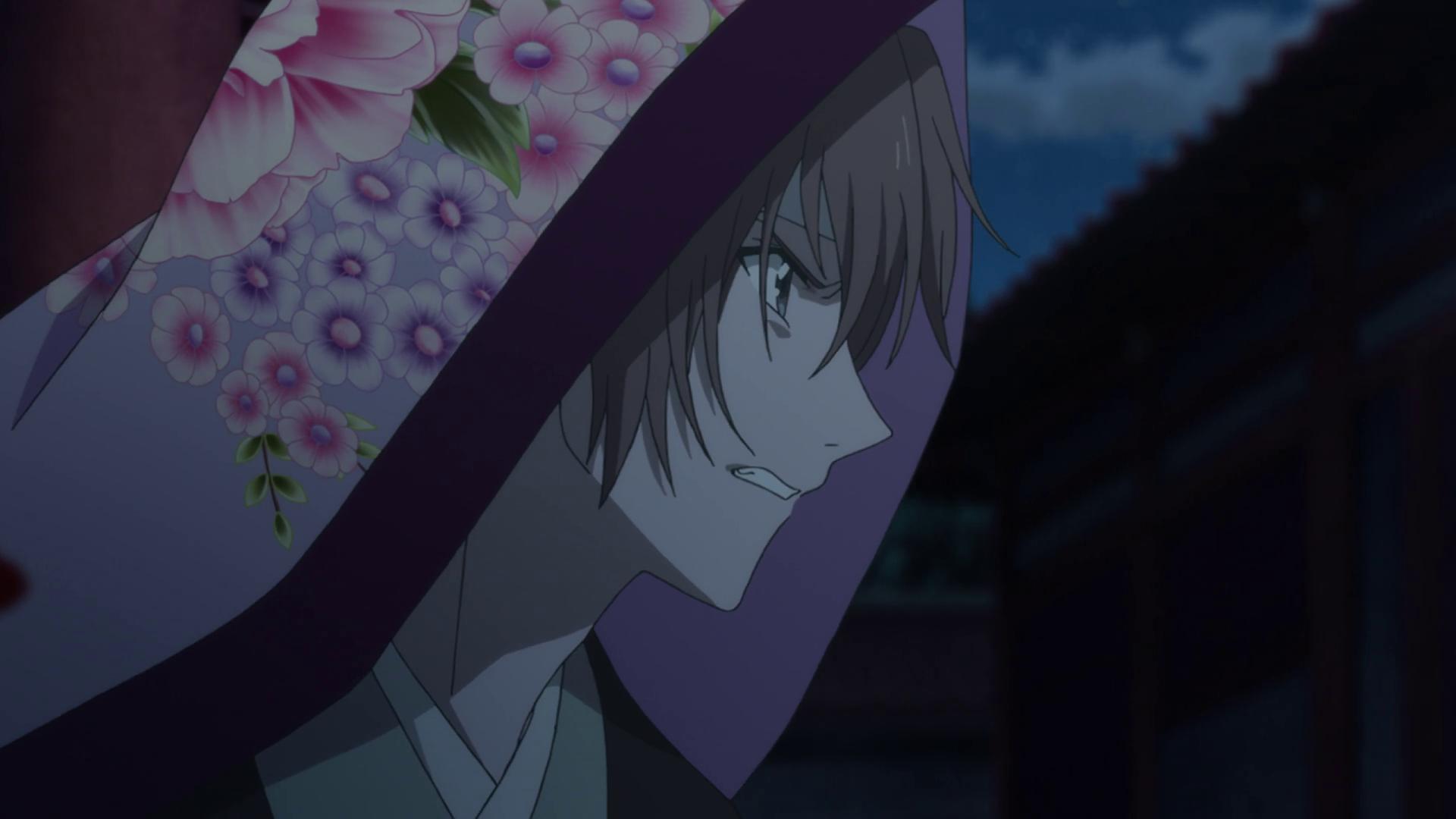Akatsuki no Yona E02 (27)