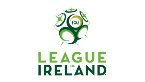 141015_IRL_League_of_Ireland_logo_FSHD