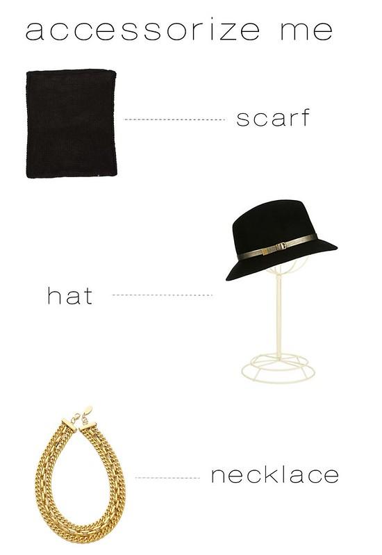 10.15.14_accessories