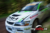 Carrick forestry rally flic-1-2