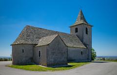 Chapel, Midi-Pyrénées (L1000178)