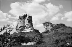 Monchauvet ruines K400TX LM6 017