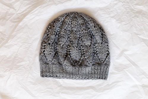 Greyhaven Hat