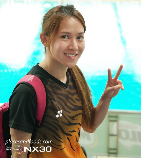 leong mun yee peace