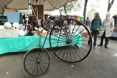 Nuovi modelli di bici in vendita #Sinigalia