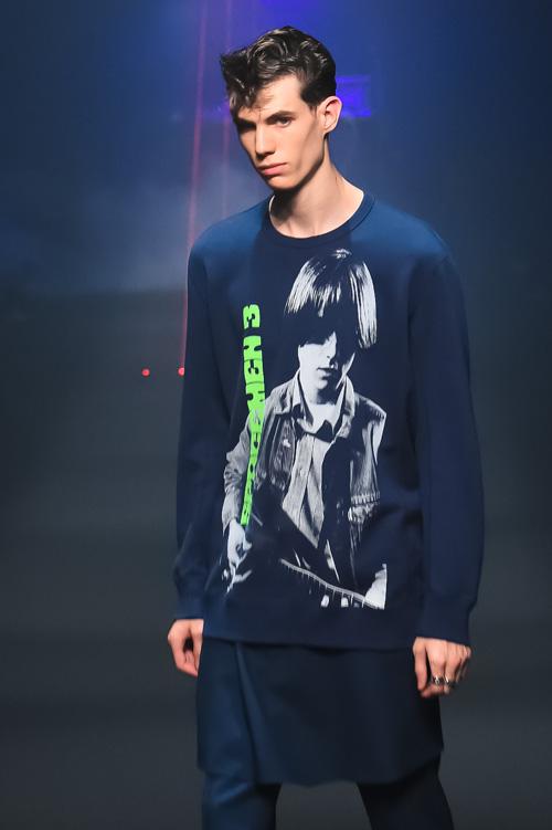SS15 Tokyo LAD MUSICIAN103_Marc Sebastian Faiella(Fashion Press)