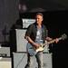 Mike McCready - Soundgarden