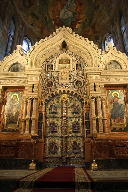 559 - Iglesia de la Sangre Derramada