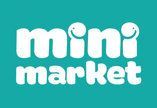 minimarket_550