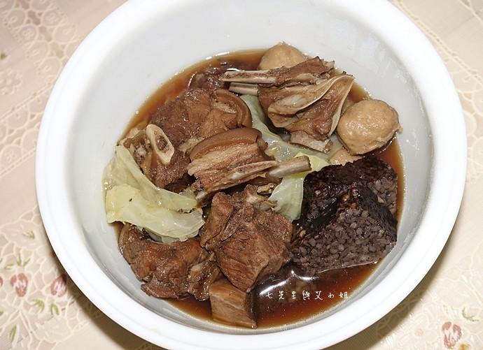 18 雙11 Herbuy 果貿吳媽家水餃、岡山一心羊肉爐、大人氣卡通系列日本飯友香鬆