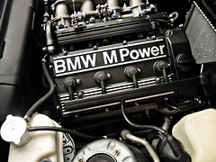 Motor_BMW_MPower_DSCN1667