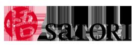 Satori Ediciones, editorial especializada en Japón