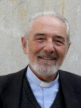 p.Horacio Bojorge
