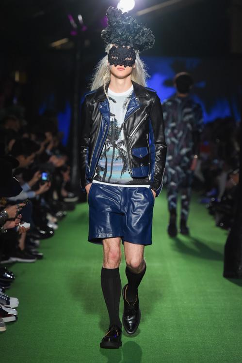 Dylan Fosket3010_SS15 Tokyo 99%IS-(fashionpress)