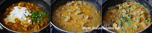 Murgh-Chicken-Musallam-Recipe