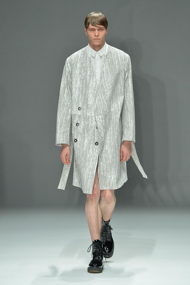 Jake Love3002_SS15 Tokyo DRESSEDUNDRESSED(fashionsnap)