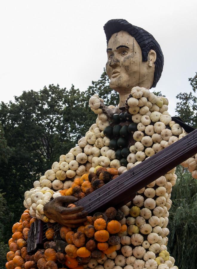Pumpkinfest-1439