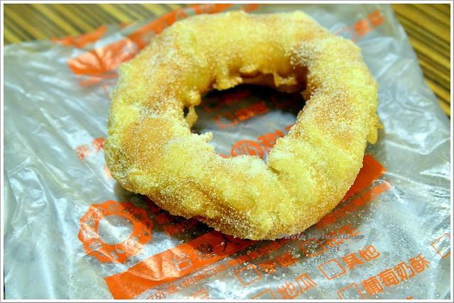 後車站福珍排骨酥湯福元胡椒餅脆皮甜甜圈018-DSC_1553