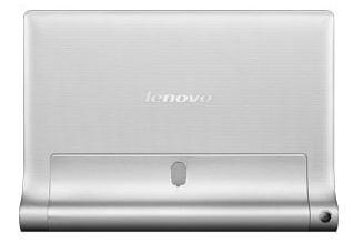 Lenovo Yoga Tab 2