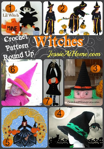 Round-Up-Witches