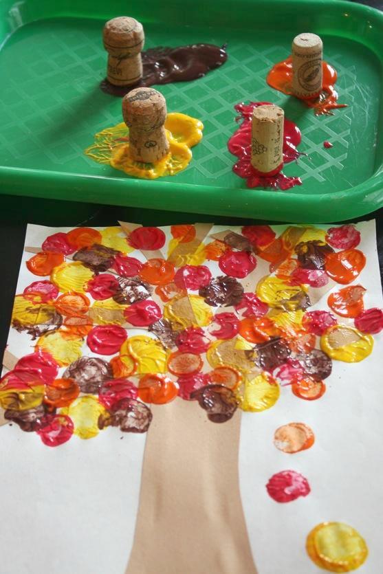 8-20-progetti-creativi-per-giocare-e-decorare-i-L-d0LnHU