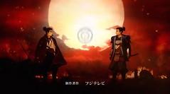 Nobunaga Concerto ED - 5