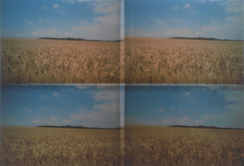 HUTSCHI-SONY - WIN_20140726_132118