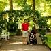Besök på Sollidens slott by wixtoria