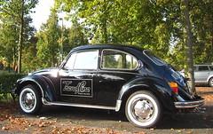 1973 Volkswagen 1303 Kever 135021
