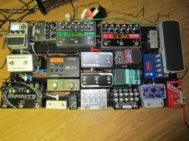 worship bass pedalboards page 28. Black Bedroom Furniture Sets. Home Design Ideas