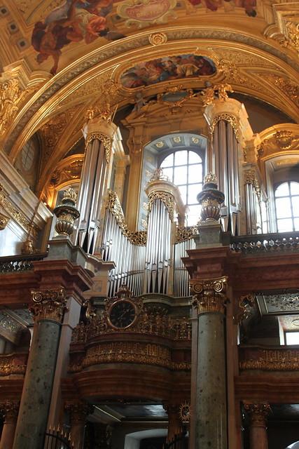 20140903_1768-Jesuitenkirche