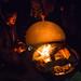 2014-10-11 SFSU Montara Beach Bonfire