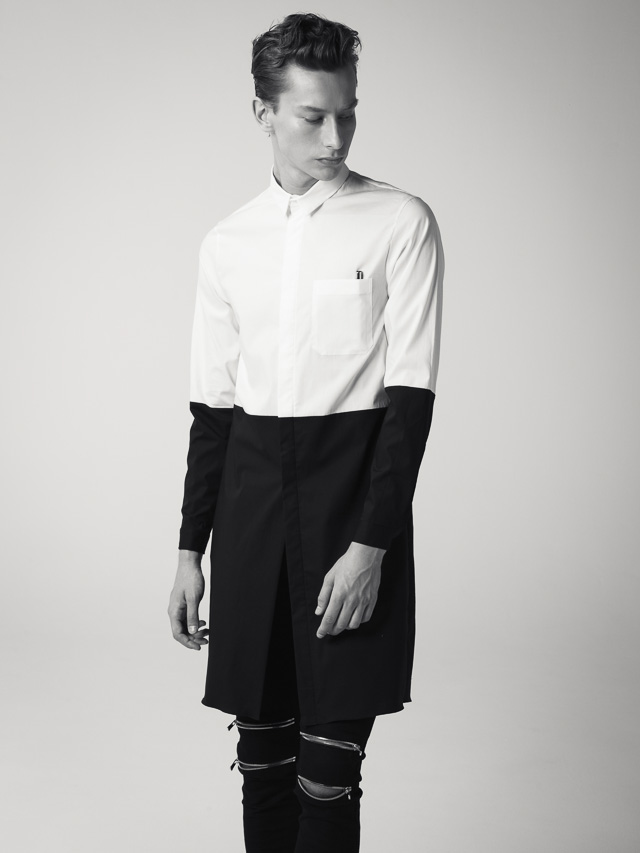 SS15 Tokyo LUCIOLE_JEAN PIERRE018_Michal Lewandowski(fashionsnap)