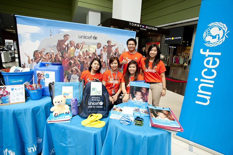GERICCRUZ_UNICEFTOT_20141004_0232