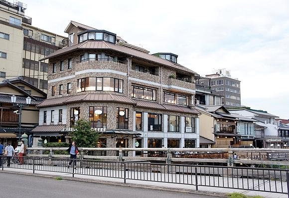 京都住宿旅館推薦29